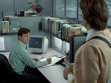 office-space-1